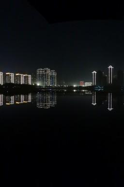 中国●湖北