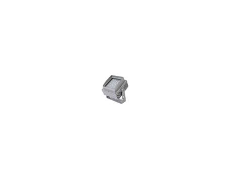 模块化可拼投光灯 18W24W36W48W