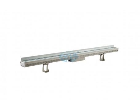 全结构防水 洗墙灯 36W 48W 54W